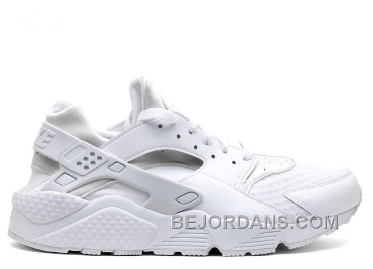 http://www.bejordans.com/free-shipping-6070-off-air-huarache-sale-m8wpg.html FREE SHIPPING! 60%-70% OFF! AIR HUARACHE SALE 5WKWZ Only $76.00 , Free Shipping!