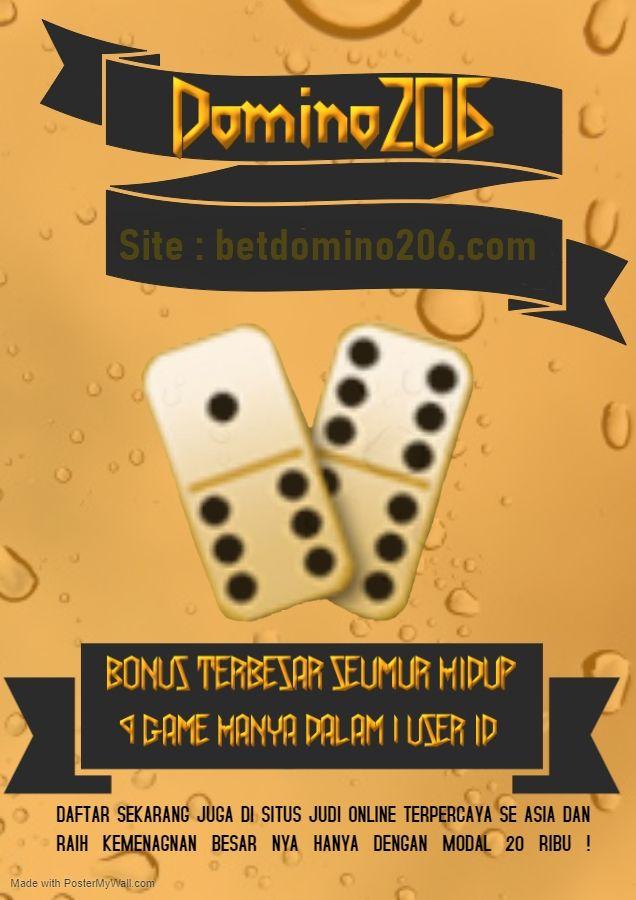 Pelangiqq.com Domino 99 Online Poker Online Capsa Susun Online Aduq Online : pelangiqq.com, domino, online, poker, capsa, susun, Situs, Poker, Online, Terbaik, Terpercaya, Poker,, Game,, Hubungan