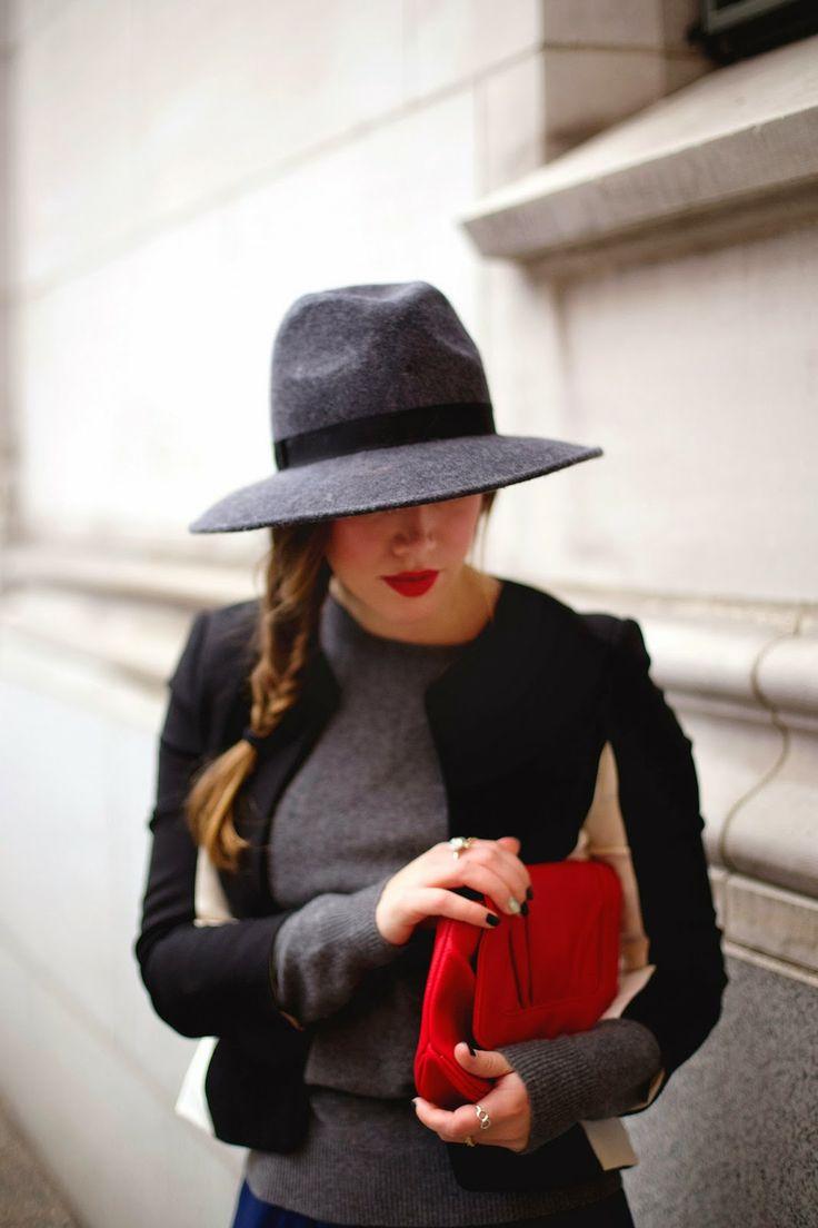 to vogue or bust, vancouver style blog, vancouver fashion blog, alexandra grant, canadian fashion blog, parisian chic, joe fresh cashmere sw...
