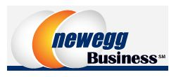 Newegg Business: Save 10% - http://www.savingsgator.com/coupon/newegg-business-save-10-2/ #NeweggBusiness