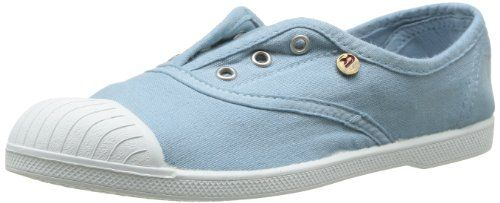 Buggy Shoes Systor, Unisex - Kinder Sneaker - http://on-line-kaufen.de/buggy-shoes-2/buggy-shoes-systor-unisex-kinder-sneaker