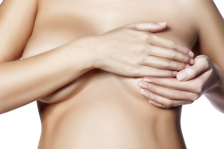 """Apart from hairs on your legs and armpits, nipple hairs are another zone you ladies normally try to remove. By the way, as your breasts are actually very sensitive, especially around the nipples, it might be painful to do that. So I have provided some tips for you all today! Clcik """"Visit""""! As your breasts are sensitive, don't rub or pull them harshly while removing hairs. Daily usage of breast cream after that is recommended, but make sure to avoid the nipple areas to prevent irritation!"""