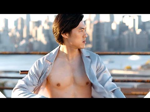 Ryan is a handsome fashion stylist living in NYC who rejects his traditional Asian upbringing in favor of enjoying his life as openly gay. ♥ The Best ROMANCES …