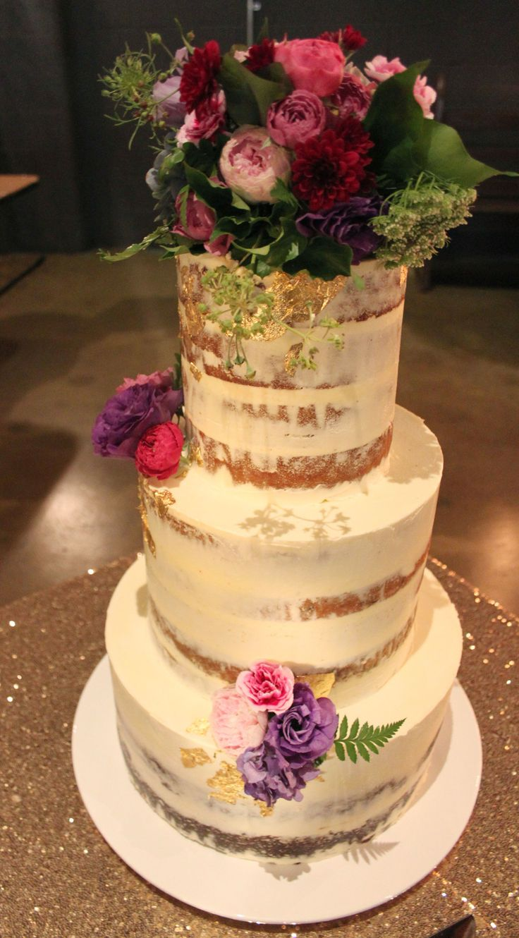 wedding cake sydney best 17 best images about cakes for australia on 26152