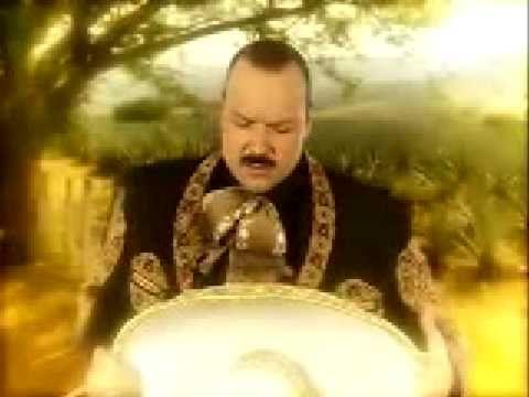▶ Pepe Aguilar - Por Amarte - Oficial - YouTube