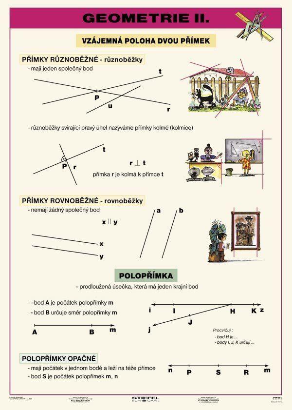 geometrie 2.jpg (600×841)
