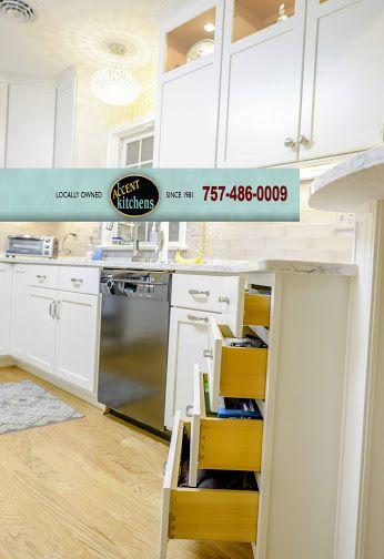 Kitchen Remodeling Virginia Beach Exterior | Home Design Ideas