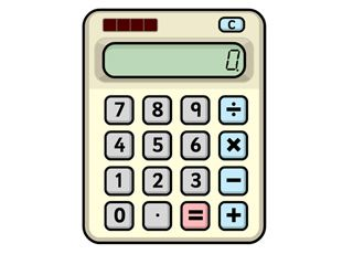 Pregnancy Weight Gain Calculator