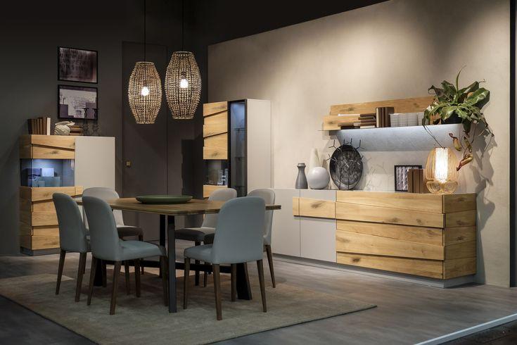 The 10 best MOBILI SOGGIORNO MODERNI images on Pinterest   Furniture ...
