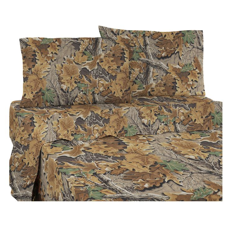 Kimlor Advantage Waterbed Sheets Super | Bedplanet.com | Bedplanet