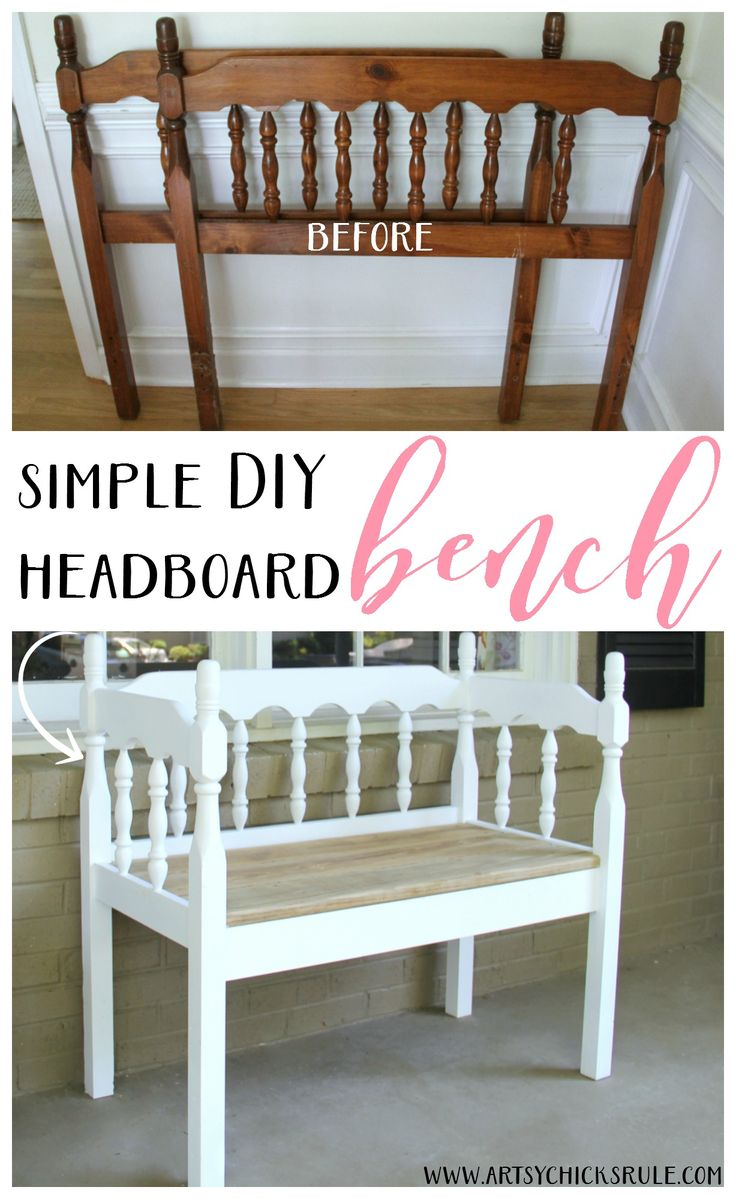 Diy 17 Best Images About Diy Home Decor On Pinterest Creative