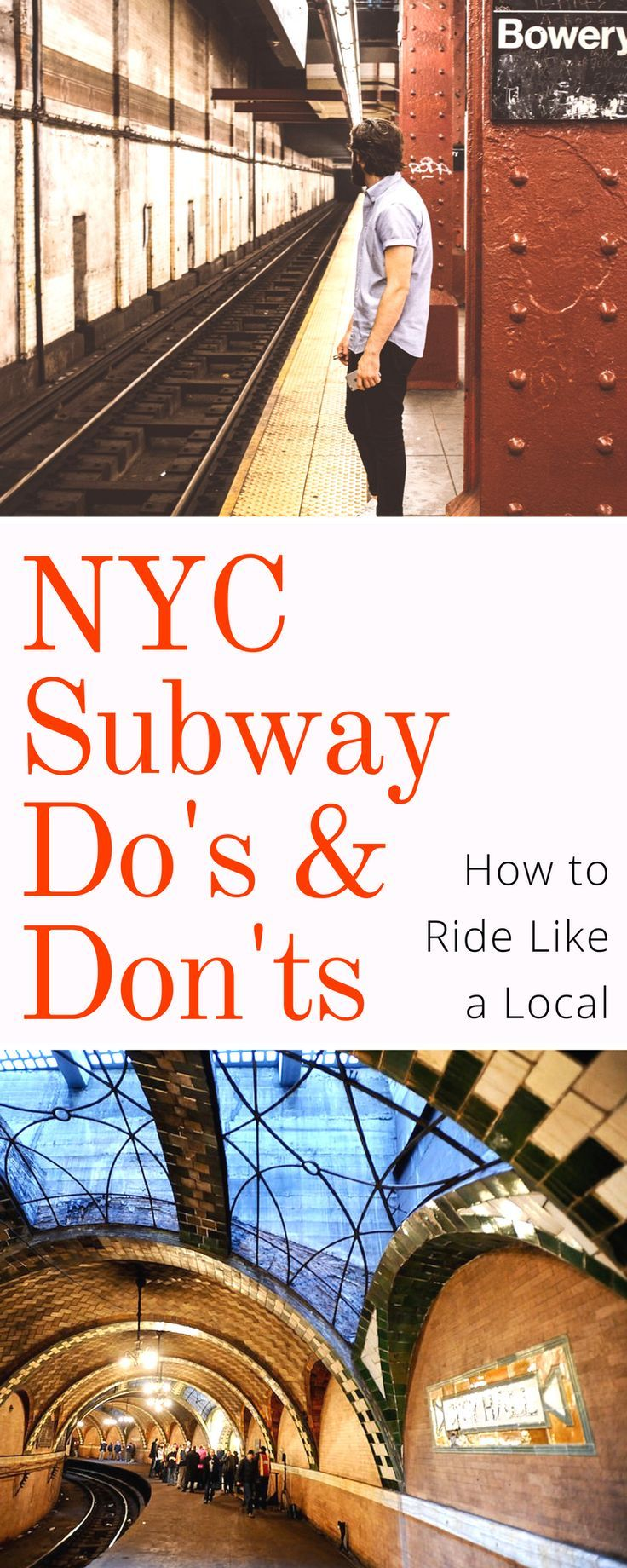Howto Readthe Nyc Subway Map.Tips For Riding The Nyc Subway System Explore The World Nyc