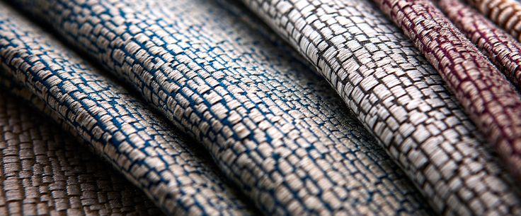 1.Anthology-fabrics-Ketu-Luxurious-fabrics-contract-fabrics-inherent-fr