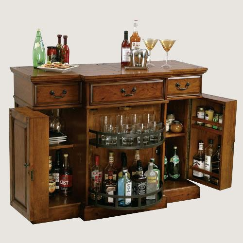 bar wet mounted liquor ikea locking cabinet cabinets wall