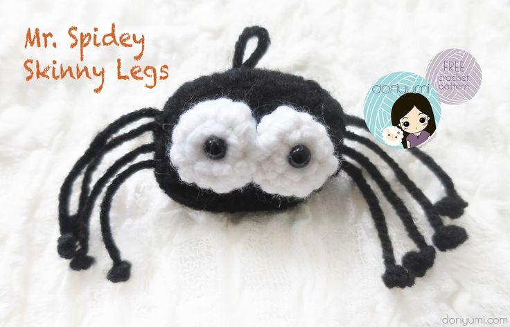 Mejores 111 imágenes de doriyumi | crochet pattern designs en ...