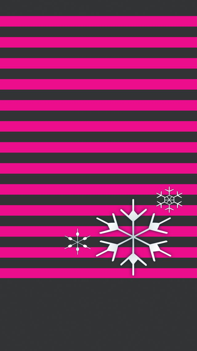 81 best Background snowflakes images on Pinterest   Background ...
