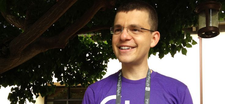 Max Levchin's Plans to Reinvent Consumer Finance
