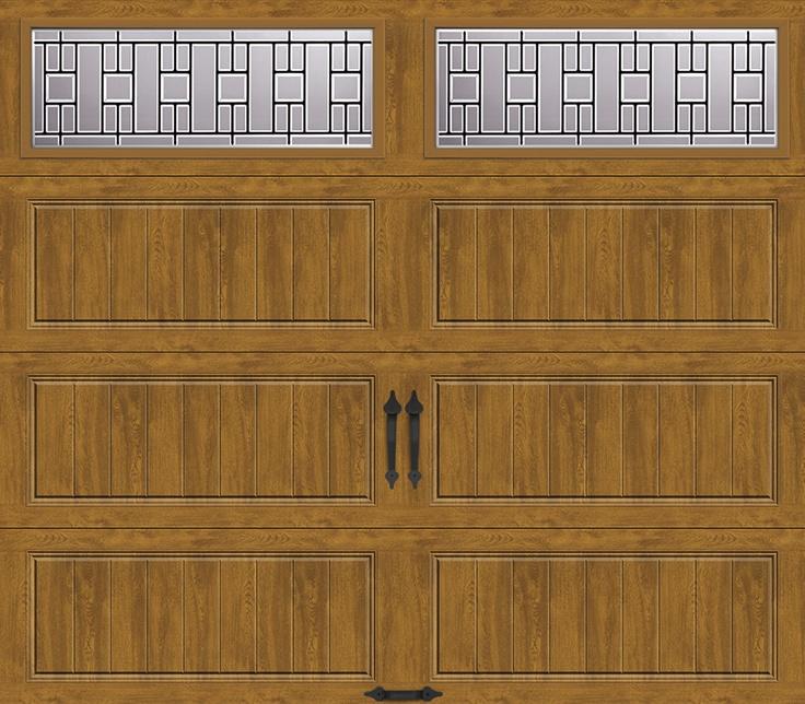 Steel Garage Door Texture 68 best wood-look garage doors without the upkeep images on