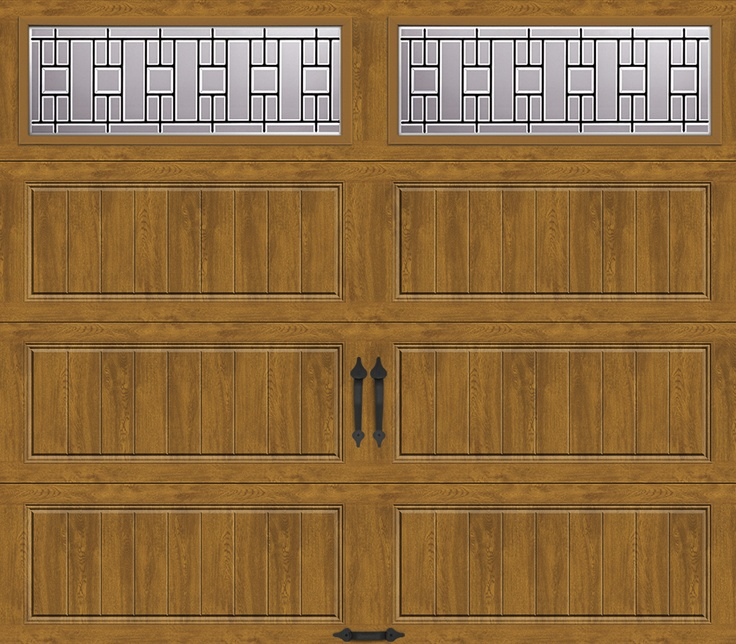 1000 images about craftsman door styles accessories on Clopay garage door colors