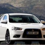 Mitsubishi Lancer 2010 Sportback Service Repair work Manual This is the most total Service Guidebook for 2010 Mitsubishi Lancer Sportback. This manual has company, repair service procedures, assembling, disassembling, wiring representations as we...