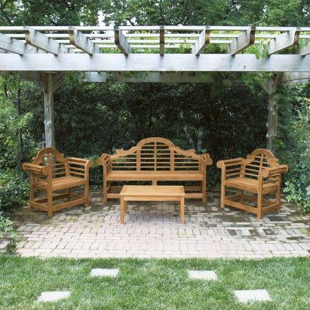 http://www.countrycasual.com/teak-garden-bench-lutyens-6-ft-6-in-4300/?sourcecode=