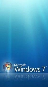 Windows 7 w promiennej odsłonie