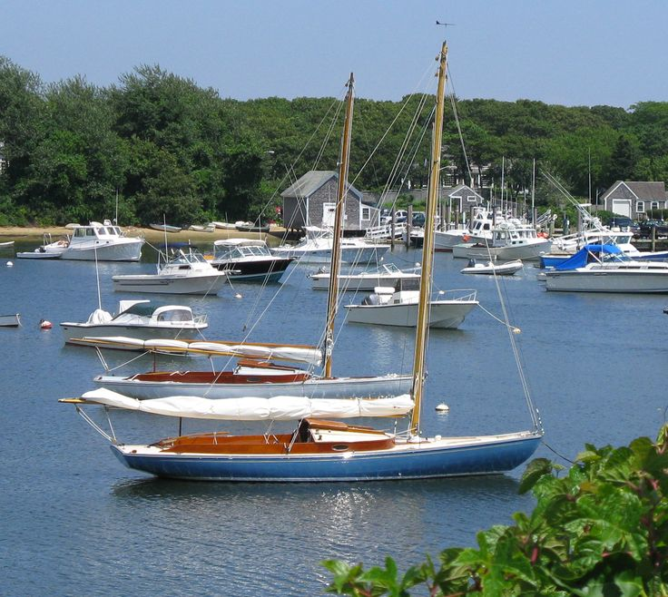 Boat Sales Cape Cod: 138 Best Images About Yachting On Pinterest