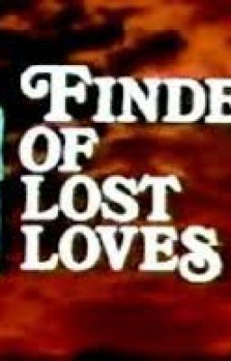 #wattpad #historical-fiction Bring back lost love spells in Kenya, Johannesburg, Fourways, Germany, Berlin, Netherlands, Singapore, Capetown, USA, UK, Canada +27783313482 or watsapp  MUSLIM SHEIKH  AAZAM XULU +27783313482 love Spells Caster) For whatever reason your lover is not with you, this spell plants the seeds of their r...