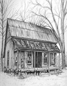 Pen & Ink in Drawing & Illustration - Etsy Art - Page 18