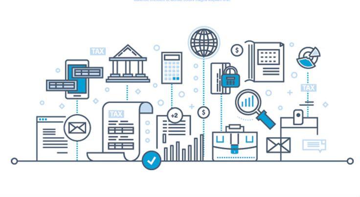 Com a atualização cada vez mais frequente das facilidades digitais de serviços bancários, o Banco ABC Brasil desenvolveu sua plataforma de Cash Management. O serviço proporciona um atendimento eletrônico feito em horário expandido, para que sua empresa tenha