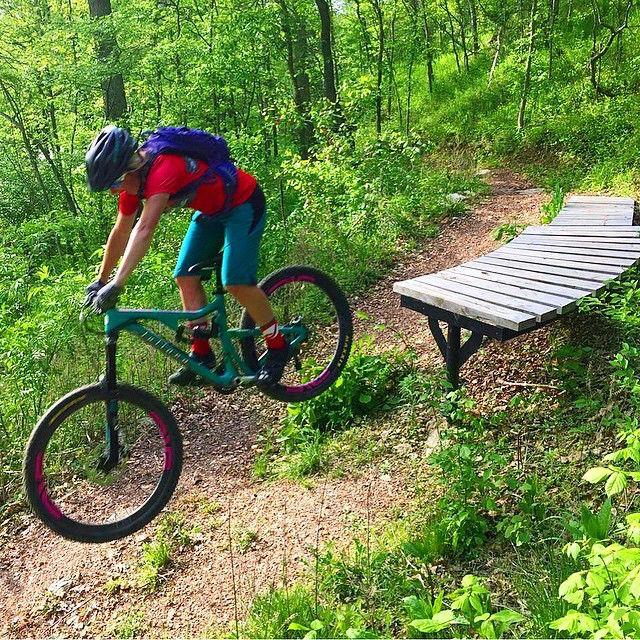 35 Best Mountain Biking In Nwa Images On Pinterest Arkansas