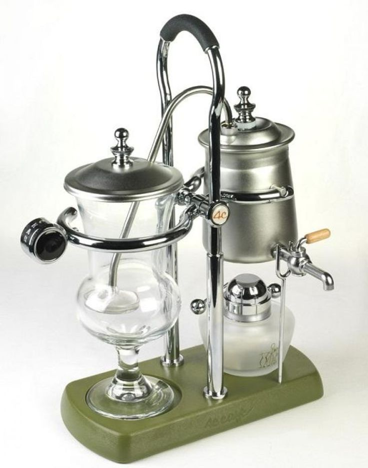 17 best images about coffee syphon coffee maker on for Küchen siphon