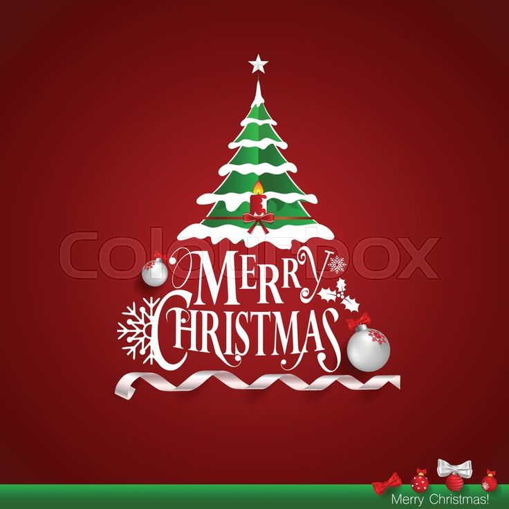 Buy the royalty free stock vector image Christmas