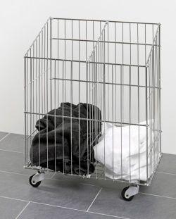 Köp Tvättkorg Pelly 6418 - Kök och Badrum på nätet - Smarthem.se