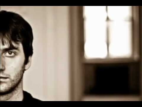7-89 Short Movie by Elitza Koroueva  Music by Dominique Desrosiers (2011)
