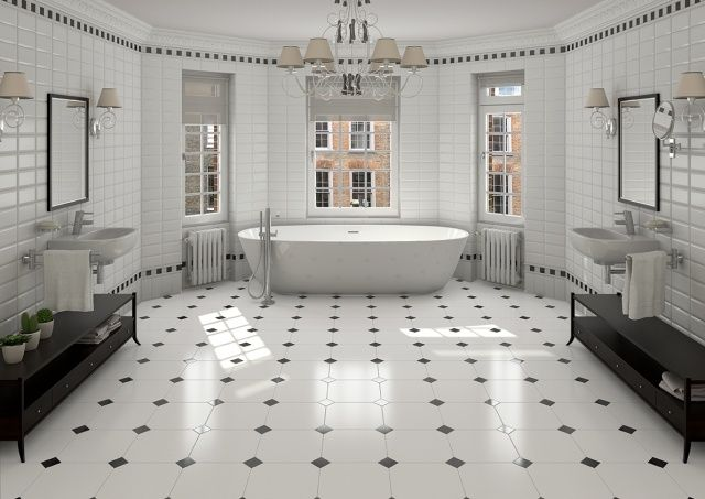 Badezimmer schimmel ~ Best badezimmer images bathrooms bathroom and