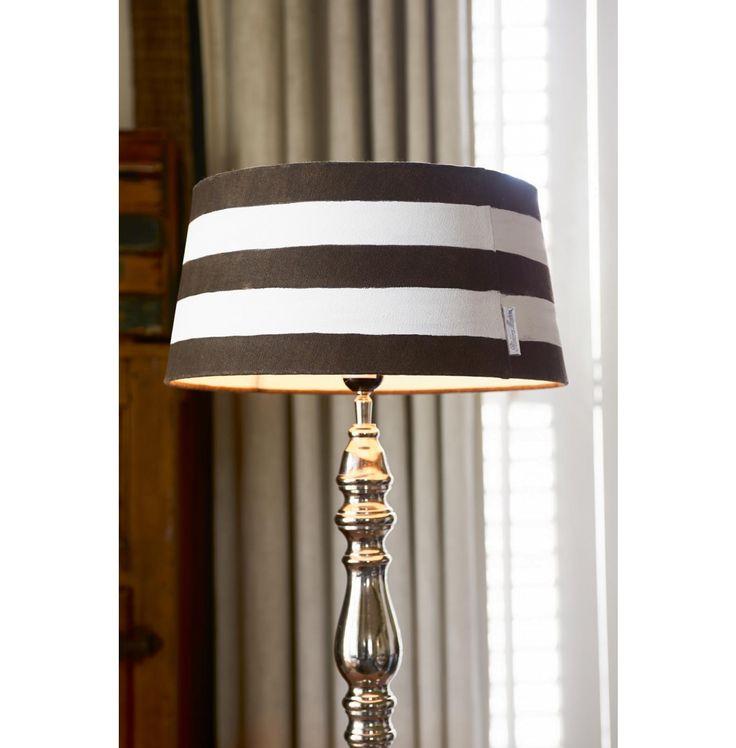 17 beste afbeeldingen van lampen lampenkappen creatieve idee n en handwerk. Black Bedroom Furniture Sets. Home Design Ideas