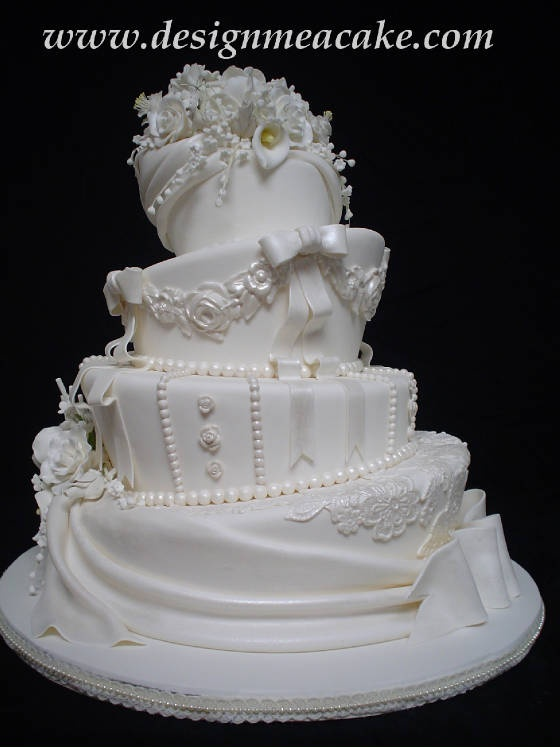 beautiful white wedding cakes 755 best images about white wedding cakes on 11240