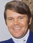 "Read the Obituary and view the Guest Book, leave condolences or send flowers. | Glen Campbell, the ""Rhinestone Cowboy"" country singer who charted 80 hit songs in a career that lasted more than half a century, died Tuesday, Aug. 8, 2017, following a battle with Alzheimer's"