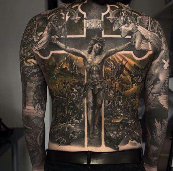Tatto Crazy Art Ideas: Pin On Tattoos
