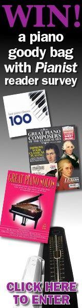 WIN £100 worth of Music Books