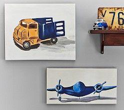 39 Best Boys Race Car Room Images On Pinterest Child