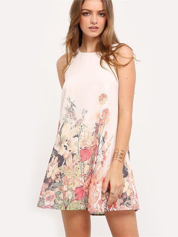 9cf316c17 www.studio62store.com.br/vestidos/vestido-barrado-floral/ | Vestidos ...