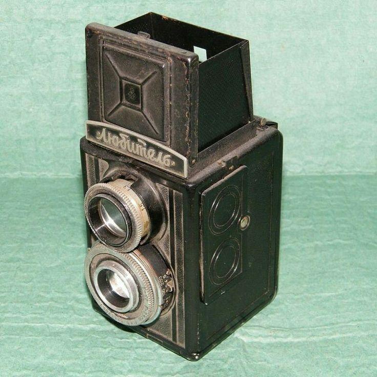 обнинск олег фотоаппараты официальной