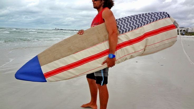 Captain America Surfboard Bag https://www.etsy.com/listing/186911807/surfboard-bag-for-longboard-boardwalk?ref=shop_home_active_4