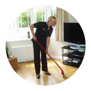Cleaning Richmond: Cleaning services are common and popular in Richmond. For people living in the city of Richmond there are various options. This makes it obvious that the demand for professional cleaning services is here to stay. For more information please visit us at - http://www.wellshine.co.uk/areas-we-operate/cleaners-richmond/