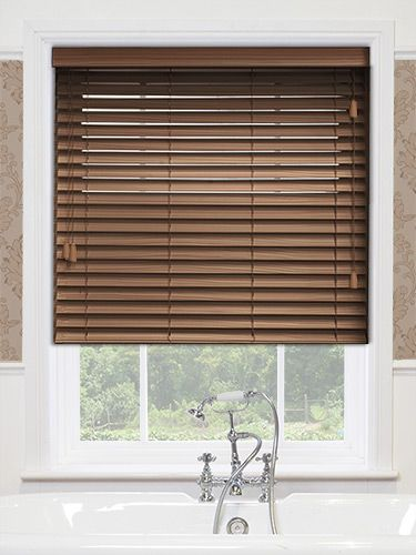 17 best images about blinds wood venetians on pinterest traditional dark mahogany and antiques. Black Bedroom Furniture Sets. Home Design Ideas