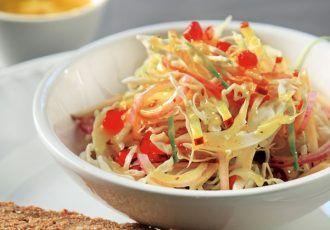 Μαριναρισμένη σαλάτα-featured_image