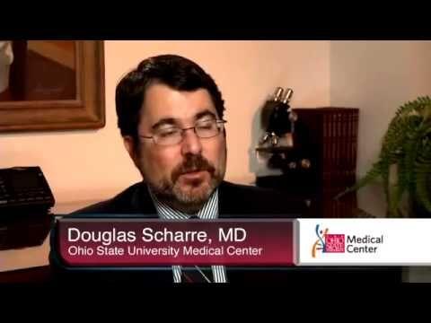 Alzheimer's & Dementia Weekly: 2 Ways Too Much Copper Accelerates Alzheimer's