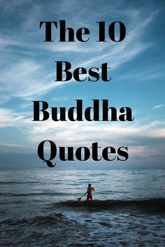 What's the best set of Buddha quotes? Check it out here: http://mind-globe.com/best-buddha-quotes/